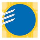 European Kendo Federation - Logo